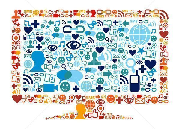 1302931_stock-photo-widescreen-monitor-symbol-with-media-icons-set-texture.jpg